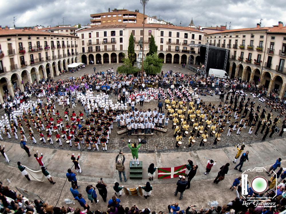 Concurso fotogr fico fiestas de santa isabel 2016 www for Concurso de docencia 2016